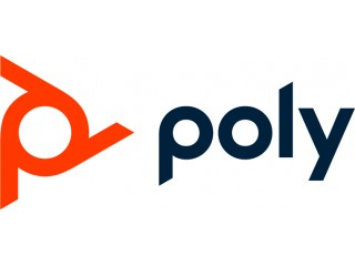 Plantronics + Polycom объединили свои усилия и образовали компанию Poly