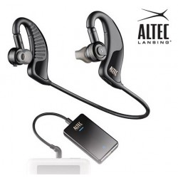 Plantronics BackBeat 903+ [83800-01] - Bluetooth стерео гарнитура