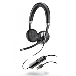 Plantronics BlackWire C725