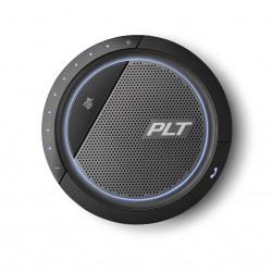 Plantronics Calisto P3200 USB-C - Спикерфон