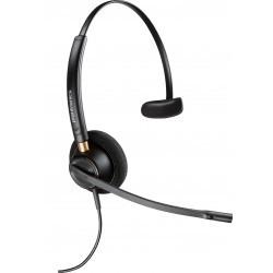 Plantronics EncorePro HW510D Digital NC