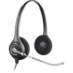 Plantronics Supra Plus HW261 B Wideband
