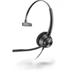 Plantronics EncorePro EP310 QD [214572-01] - Гарнитура для Call-центра