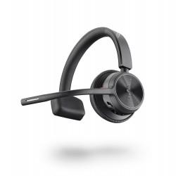 Poly Voyager 4310-M C USB-C [218473-02] - Bluetooth гарнитура
