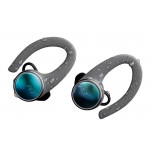 Plantronics BackBeat FIT 3100 Grey